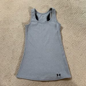 2 for $15 Under Armour tank